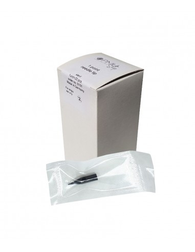 Needle Caps With Plastic End for T and S needles T/S - supplier in Ireland