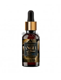 Angel of Brows 30ml - Soothing liquid for permanent makeup. PMU Shop Ireland